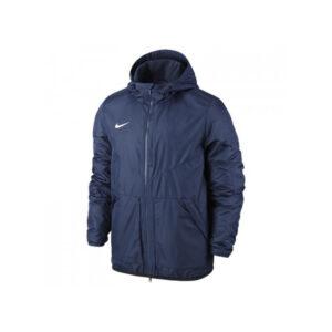 Nike Team Fall Jacket image 1 | 645550-451 | Global Soccerstore