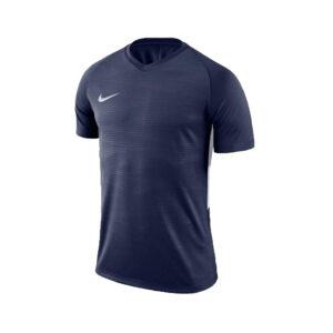 Men's Nike Tiempo Premier Jersey image 1 | 894230-411 | Global Soccerstore