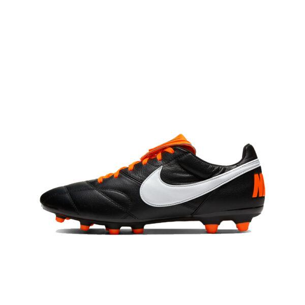 Nike Premier II FG image 1 | 917803-018 | Global Soccerstore