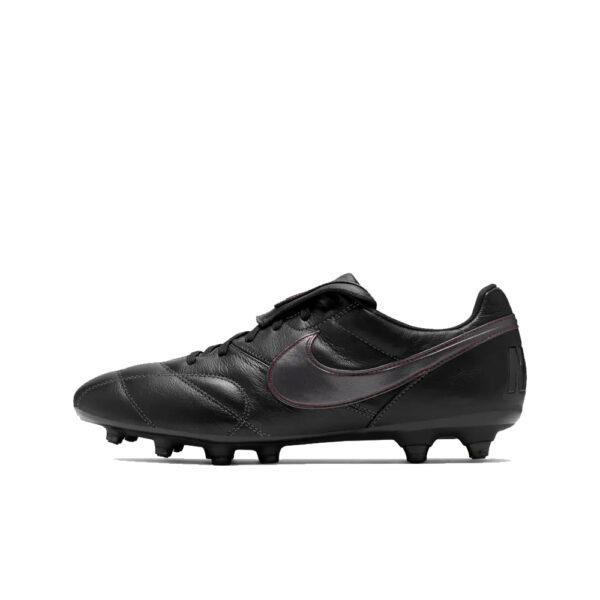 Nike Premier II FG image 1   917803-061   Global Soccerstore