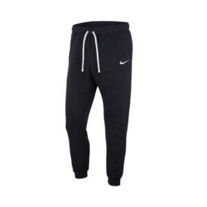 Men's Nike Fleec Team Club 19 Pants - Black image 1 | AJ1468-010 | Global Soccerstore