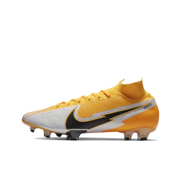 Nike Mercurial Superfly 7 Elite FG image 1   AQ4174-801   Global Soccerstore