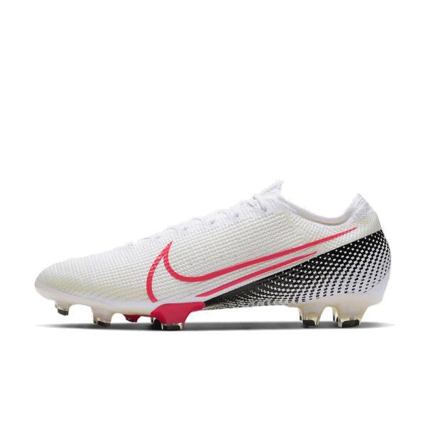 Nike Mercurial Vapor 13 Elite FG image 1 | AQ4176-160 | Global Soccerstore