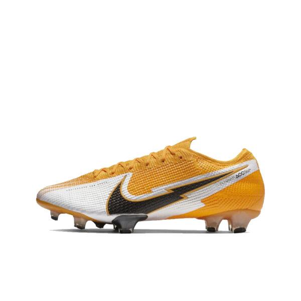 Nike Mercurial Vapor 13 Elite FG image 1   AQ4176-801   Global Soccerstore