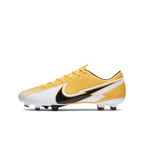 Nike Mercurial Vapor 13 Academy FG/MG image 1 | AT5269-801 | Global Soccerstore