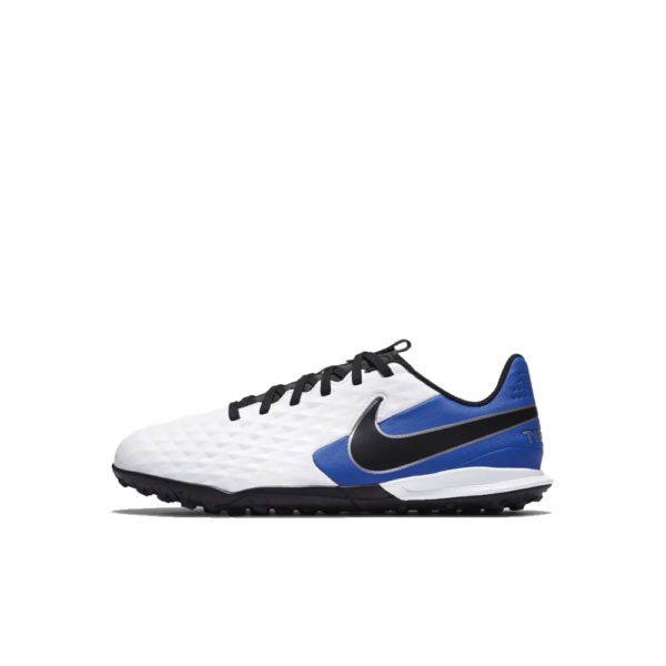 JR Nike Tiempo Legend 8 Academy TF image 1 | AT5736-104 | Global Soccerstore