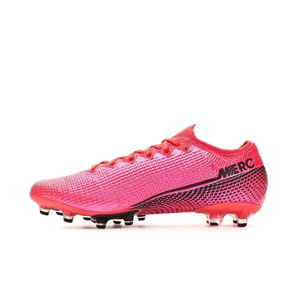 Nike Mercurial Vapor 13 Elite AG-PRO image 1 | AT7895-606 | Global Soccerstore