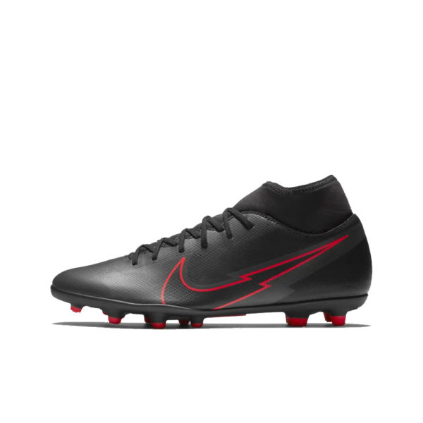 Nike Mercurial Superfly 7 Club FG/MG image 1 | AT7949-060 | Global Soccerstore