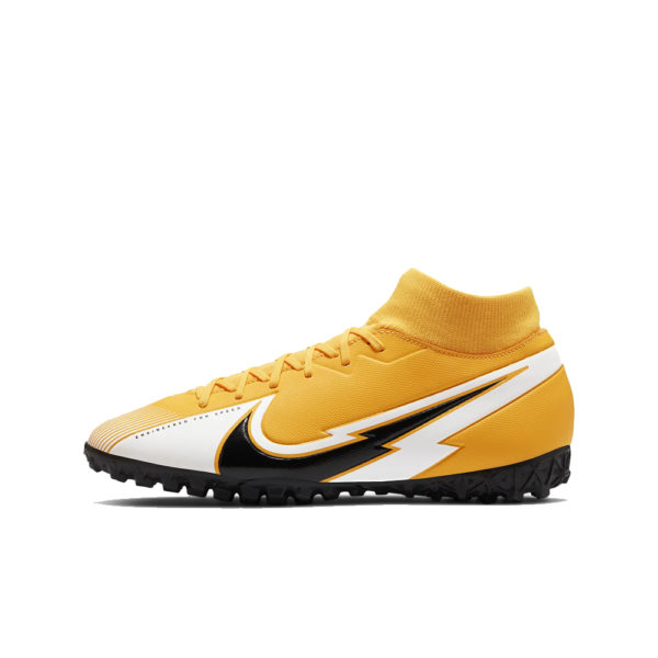 Nike Mercurial Superfly 7 Academy TF image 1 | AT7978-801 | Global Soccerstore