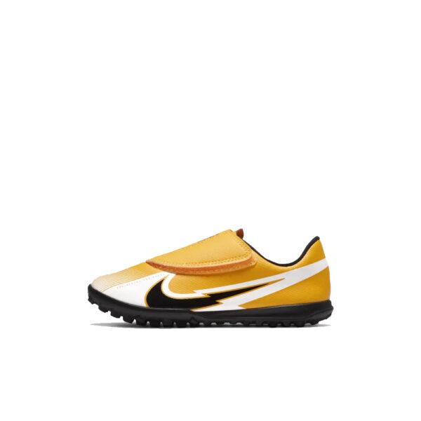 JR Nike Mercurial Vapor 13 Club TF PS (V) image 1 | AT8178-801 | Global Soccerstore