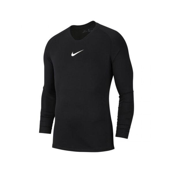 Nike Park First Layer - Black image 1 | AV2609-010 | Global Soccerstore