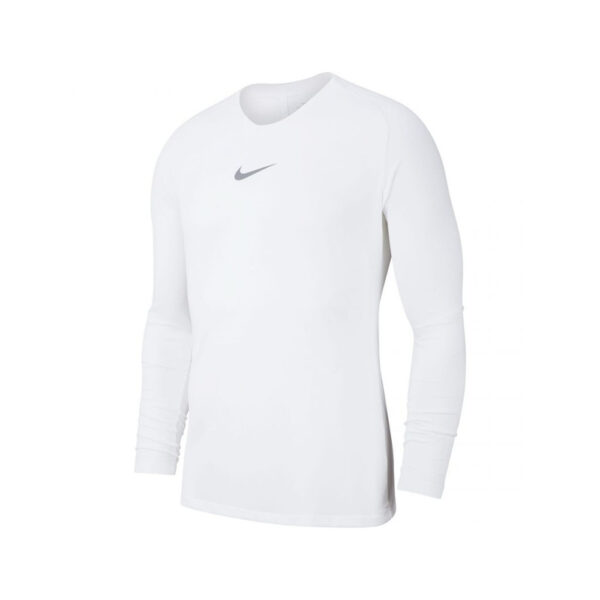 Nike Park First Layer - White image 1 | AV2609-100 | Global Soccerstore