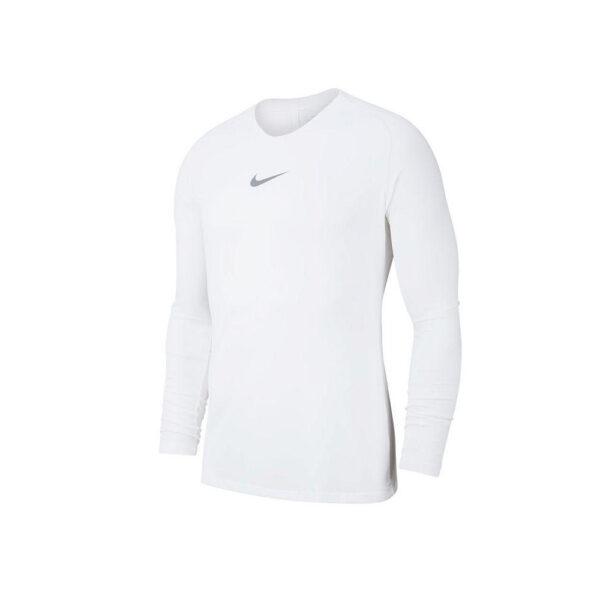 Nike Youth Park First Layer - White image 1 | AV2611-100 | Global Soccerstore