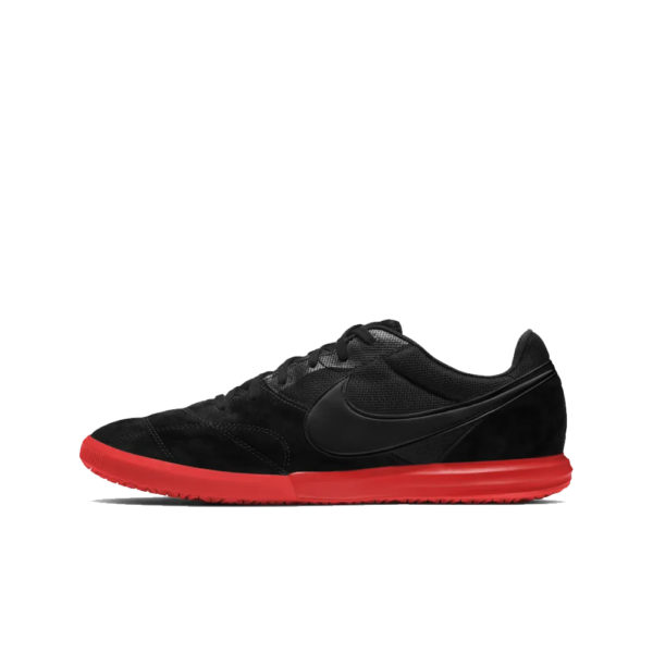 Nike Premier II SALA image 1 | AV3153-060 | Global Soccerstore