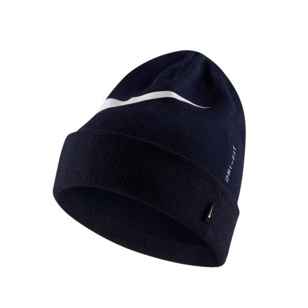 Nike Beanie GFA Team image 1 | AV9751-451 | Global Soccerstore