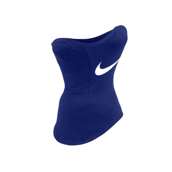 Nike Strike Snood - Blue/White image 1 | BQ5832-455 | Global Soccerstore