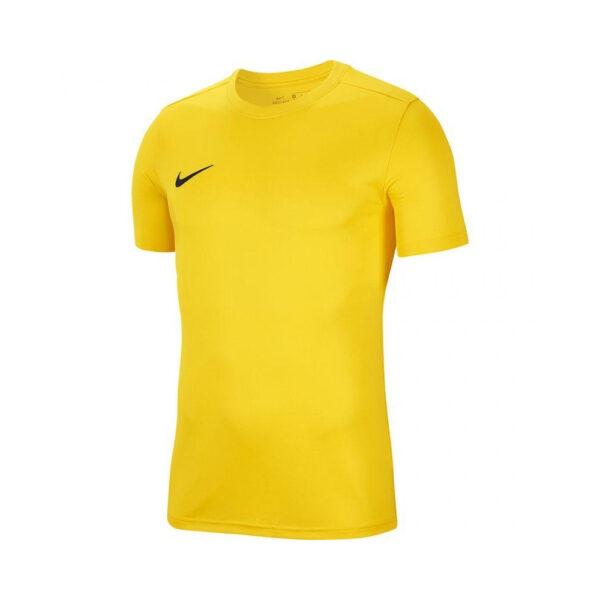 M Nike Dry Park VII Jersey image 1 | BV6708-719 | Global Soccerstore