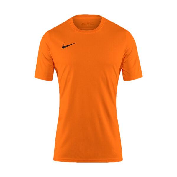 Men's Nike Park VII Jersey image 1 | BV6708-819 | Global Soccerstore