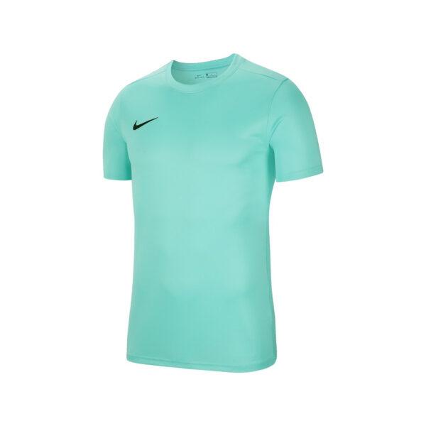 Y Nike Dry Park VII Jersey image 1 | BV6741-354 | Global Soccerstore