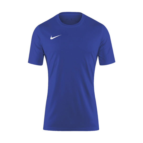 YOUTH NIKE DRY PARK VII JERSEY image 1 | BV6741-463 | Global Soccerstore