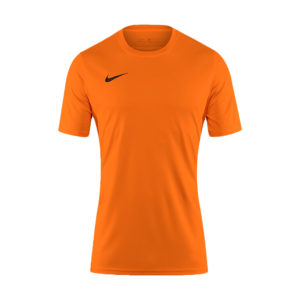 Youth Nike Park VII Jersey image 1 | BV6741-819 | Global Soccerstore