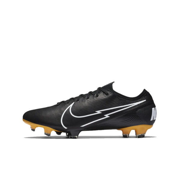 Nike Mercurial Vapor 13 Elite Tech Craft FG image 1 | CJ6320-017 | Global Soccerstore