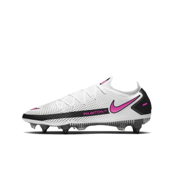 Nike Phantom GT Elite AC SG-PRO image 1 | CK8443-160 | Global Soccerstore
