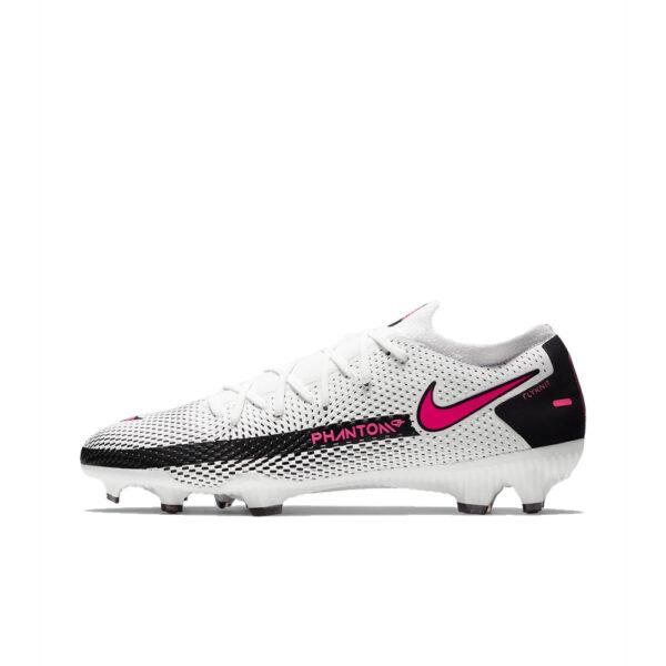 Nike Phantom GT Pro FG image 1 | CK8451-160 | Global Soccerstore