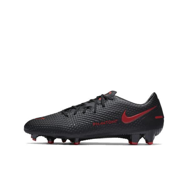 Nike Phantom GT Academy FG/MG image 1 | CK8460-060 | Global Soccerstore