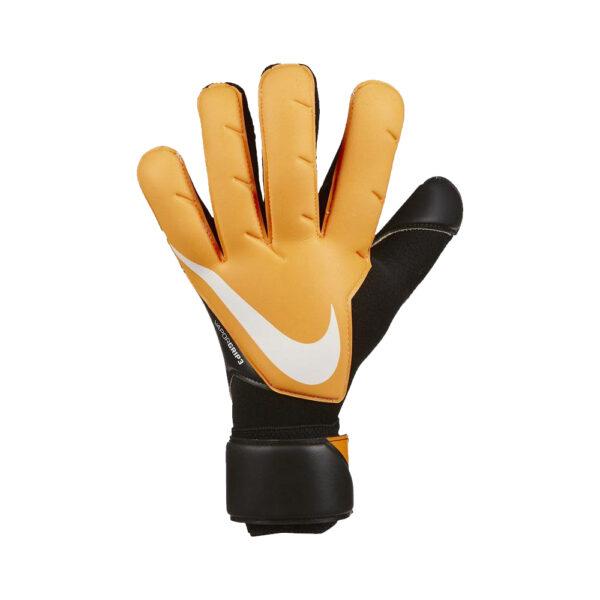 Nike GK Vapor Grip3 - Black/Laser Orange image 1 | CN5650-010 | Global Soccerstore