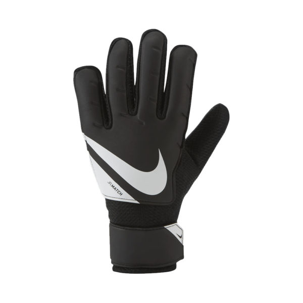 Nike GK Match JR - FA20 image 1 | CQ7795-010 | Global Soccerstore