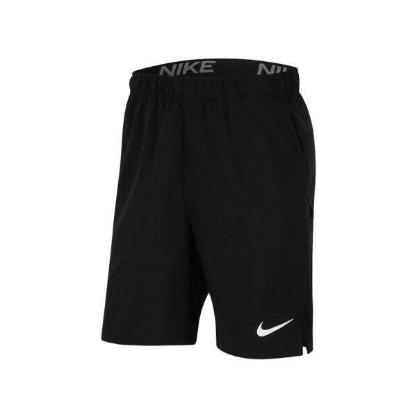 Nike Dry Flex Woven Shorts - Black image 1 | CU4945-010 | Global Soccerstore