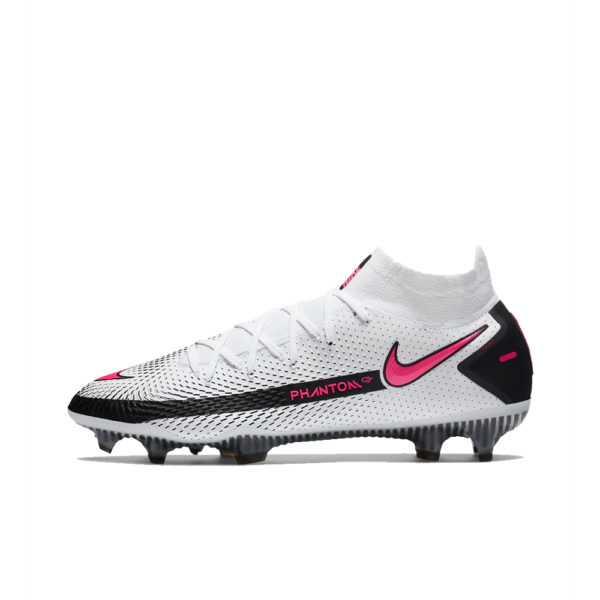 Nike Phantom GT Elite DF FG image 1 | CW6589-160 | Global Soccerstore