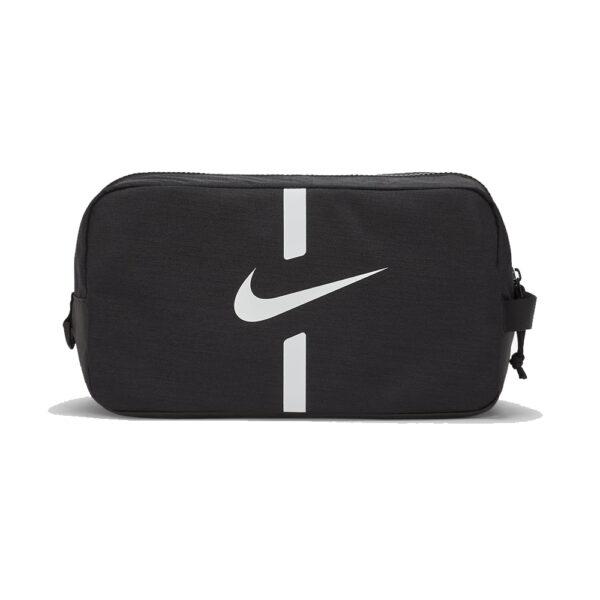Nike Academy Shoebag - Black image 1 | DC2648-010 | Global Soccerstore