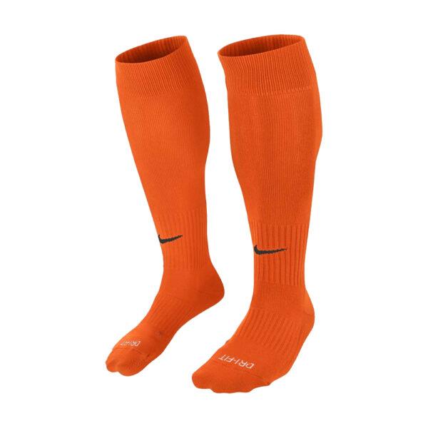 FC Kose oranžid kedrad image 1 | KOSE-SX5728-816 | Global Soccerstore